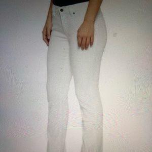 ⤵️Ralph Lauren Jeans
